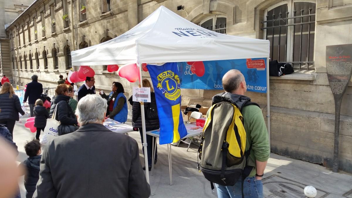 FFC_LionsClubHelenKeller_Mairie9_avenueTrudaine