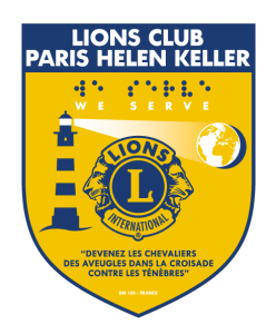 Lions-Club-Paris-Helen-Keller