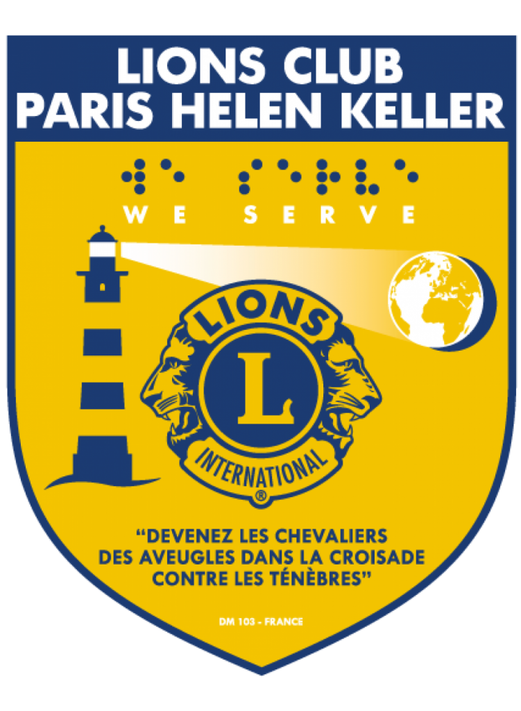 cropped-Lions-Club-Paris-Helen-Keller1.png